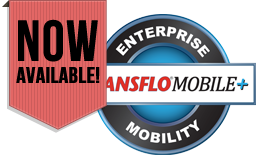 TRANSFLO Mobile+ now Available!