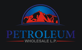 Welcoming Petroleum Wholesale to the FTS Plus+ Fuel Network