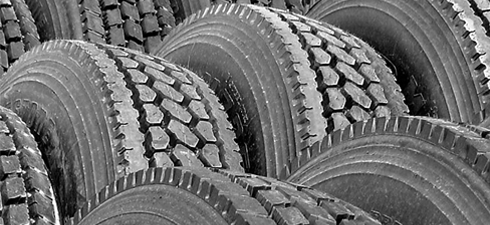 4 Ways to Save Money on Tires