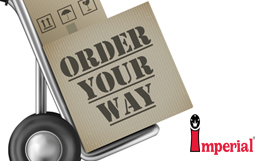 Why Ordering Your Way is Beneficial to Your Fleet