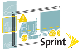 Sprint Fleet Solutions