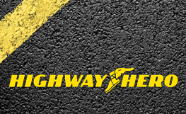 Goodyear Accepting Nominations for 32nd North America Highway Hero Award
