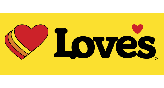 key benefits - Loves Fuel Card